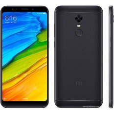 XIAOMI REDMI LIMA PLUS 3/32