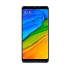 Xiaomi Redmi Note 5 (5 PLUS) - RAM 4/64 GB - Fullscreen 5.99