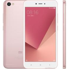 Xiaomi Redmi Note 5A - 2/16GB - Garansi Distributor