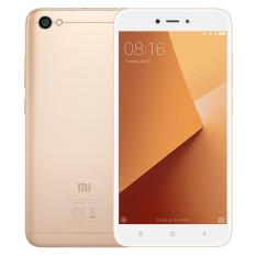 Xiaomi Redmi Note 5A 2/16GB - Gold