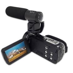 Yika ORDRO HDV-Z20 1080P 3.0