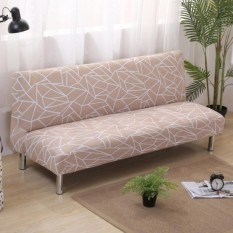 3Seater Sofa cover Use Capezio design sofa shield Reversible Furniture Protector   - intl - Design G   - intl