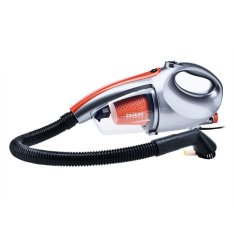 Idealife IL-130s 2 in 1 Vacuum and Blow Cleaner