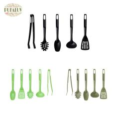 IKEA SPECIELL Set 5 Unit Peralatan Dapur  - Kitchen tools - Alat masak