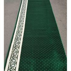 Karpet Masjid Import Turki