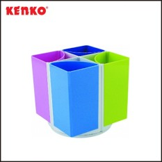 KENKO Pen Holder PH-79A