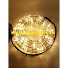 Lampu Dekorasi Hias Selang Rope Light Led 10M