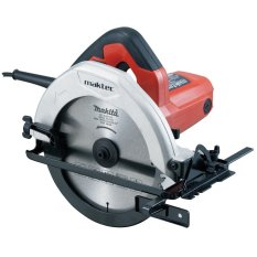 Maktec Circle / Circular Saw - Mesin Potong 7 inch - MT 583
