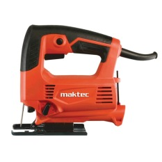 Maktec Mesin Jig Saw MT431