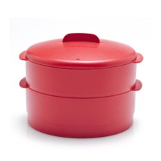 Tupperware Steam It  (Steamer)