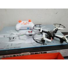 DRONE MURAH CANGGIH
