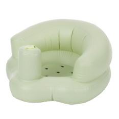 baby sofa lazada lane sleeper leather nursery glider rocker chair with ottoman selling ...