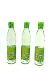 i-shop Minyak Kayu Putih Tresnojoyo 120ml (Paket 3 botol) / Tresno Joyo Kayu Putih 3 x 120 ml