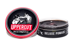 Pomade Uppercut Deluxe Heavy Waterbased