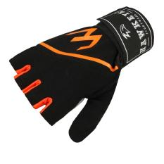 Hawkeye Fightwear - Workout Embassy Calisthenics Glove