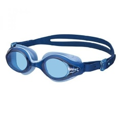 Hots View V-820 Womens Swim Goggle - intl