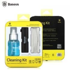 ORIGINAL Baseus Cleaning Kit for Smartphone iPhone iPad Apple Watch