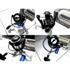 Reel Pancing Pioneer Black King Kong BKK-5000i 9 BB