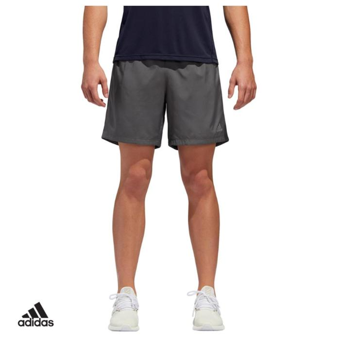 adidas Running Mens Celana Pendek Run-It (DQ2542)