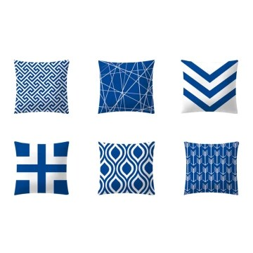 beli small pillow for sofa with pillow