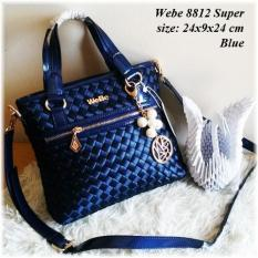 Webe 8812 Super Original