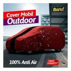 Cover Mobil Grand New Avanza Harga Otr Surabaya Jual Beli Sarung Toyota Veloz All Xenia Livina Ertiga