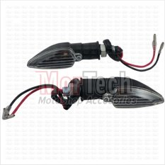 GMA Lampu Sen - Sein Mini Model Vixion New For KLX L 150
