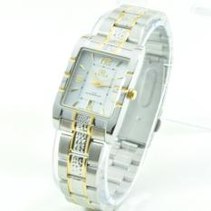 Mirage Original Square - Jam Tangan Wanita - MG KLG7453