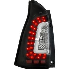 stop lamp grand new veloz yaris trd sportivo 2018 jual unit monitor lampu belakang lazada co id axis mobil toyota avanza 2007 2013 black