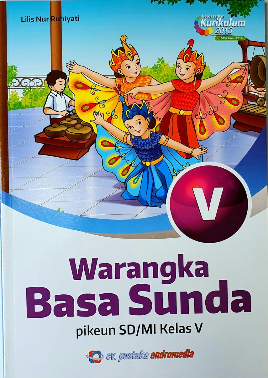 Kunci Jawaban Bahasa Sunda Kelas 5 Halaman 14 : kunci, jawaban, bahasa, sunda, kelas, halaman, Kunci, Jawaban, Pangrumat, Sunda, Kelas, Bahasa, Halaman, Galeri, Subtema, Pembelajaran, SEKOLAH