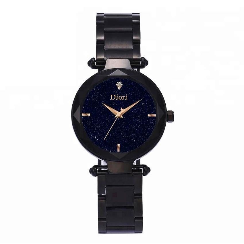 Mesin Quartz Timely - Jam Tangan Fashion Mewah LUX900 - Jam Tangan Wanita 843bae1be0