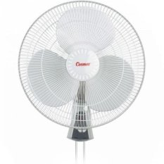 Cosmos Wall Fan 12CWF / Kipas Angin Dinding 12inch