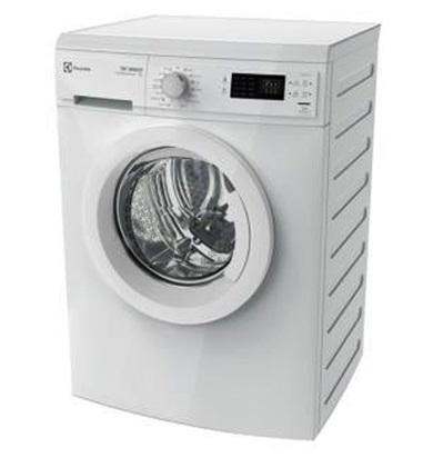 Electrolux Washer Frontload EWP10742