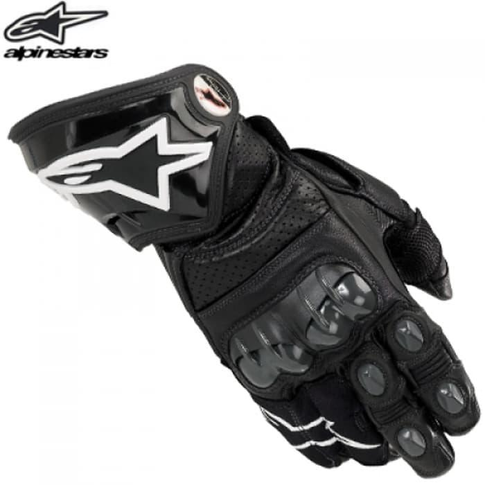 Sarung Tangan Alpinestar GP Tech
