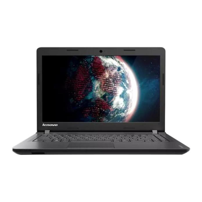 Notebook Lenovo_ Ideapad 330 - 14IGM  - Intel Celeron N4000 dual-core- 4GB - 500GB -Intel UHD Graphics 600- 14