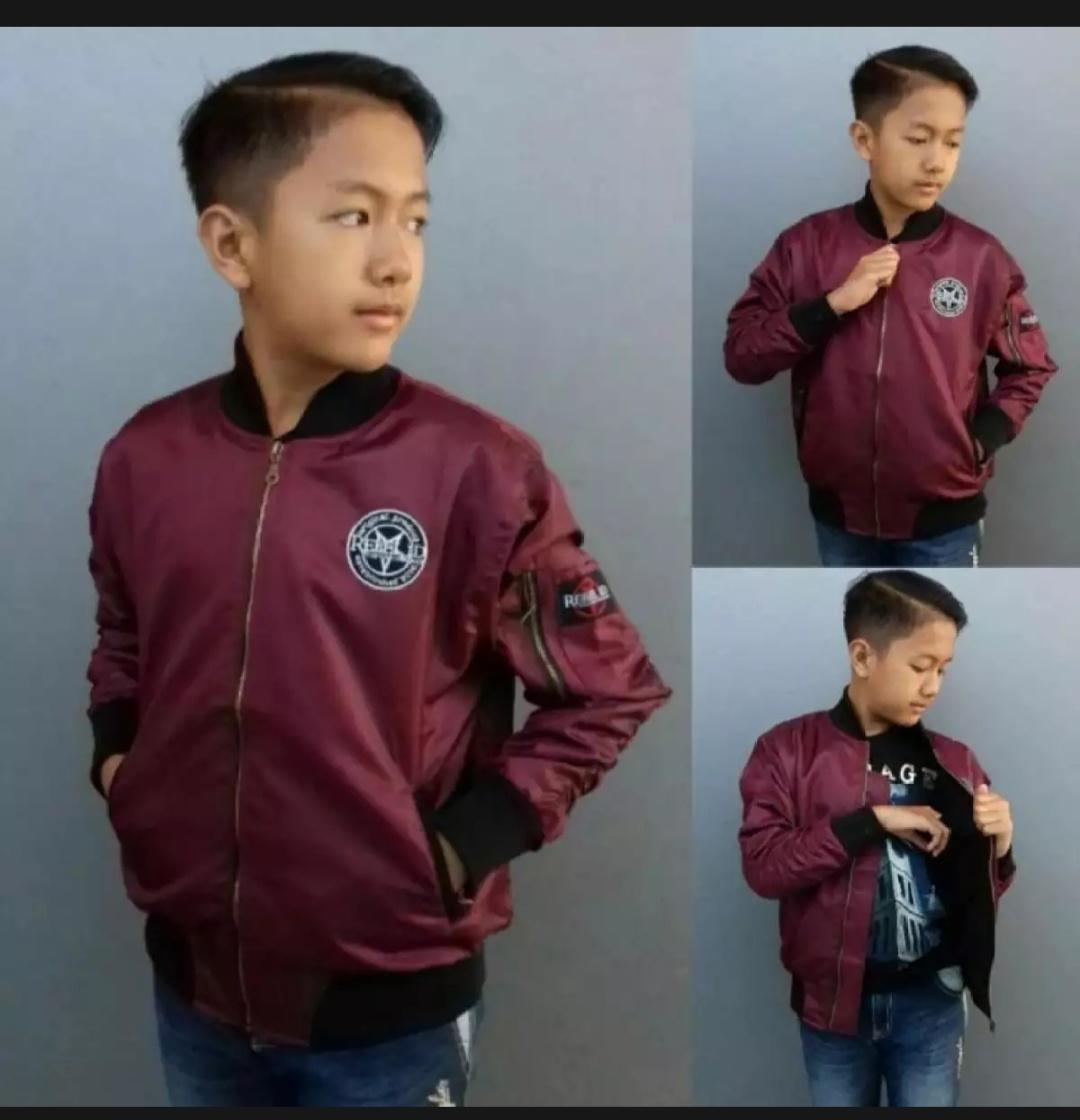 38+ foto anak kelas 5 ganteng.jadi ceritanya ada anak kecil yang minta nomor wa ku, tulis pria tersebut … Sg Jaket Bomber Anak Laki Laki Terlaris Jaket Bomber Anak 8 Tahun 15 Tahun Lazada Indonesia