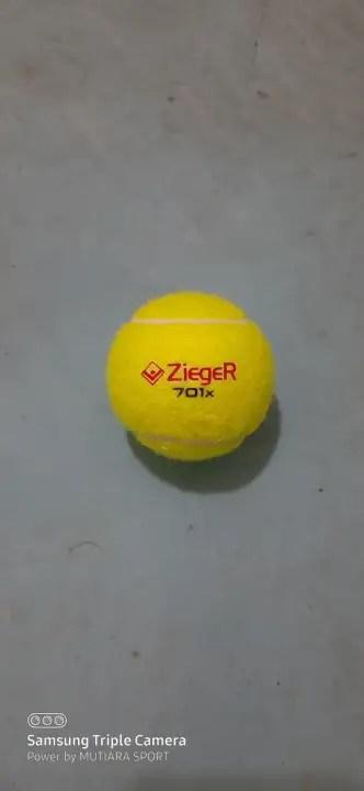 Bola Kasti : kasti, Kasti, ZIEGER, ORIGINAL:, Membeli, Jualan, Online, Baseball, Dengan, Harga, Murah, Lazada, Indonesia