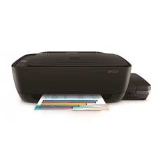 HP Deskjet GT 5820 All-in-One Printer