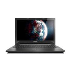 Lenovo Ideapad 300 80M20069ID - 14.0