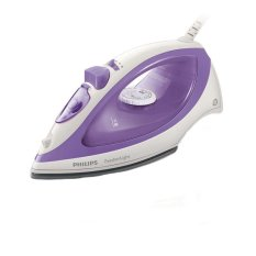 Philips Feather Light GC-1418 Setrika Uap / Steam Iron
