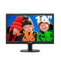 Philips Monitor 15.6
