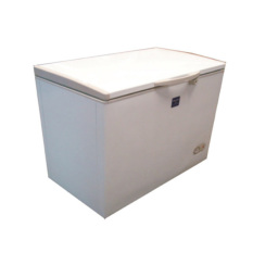 Sharp Chest Freezer FRV 300 - Khusus Jabodetabek