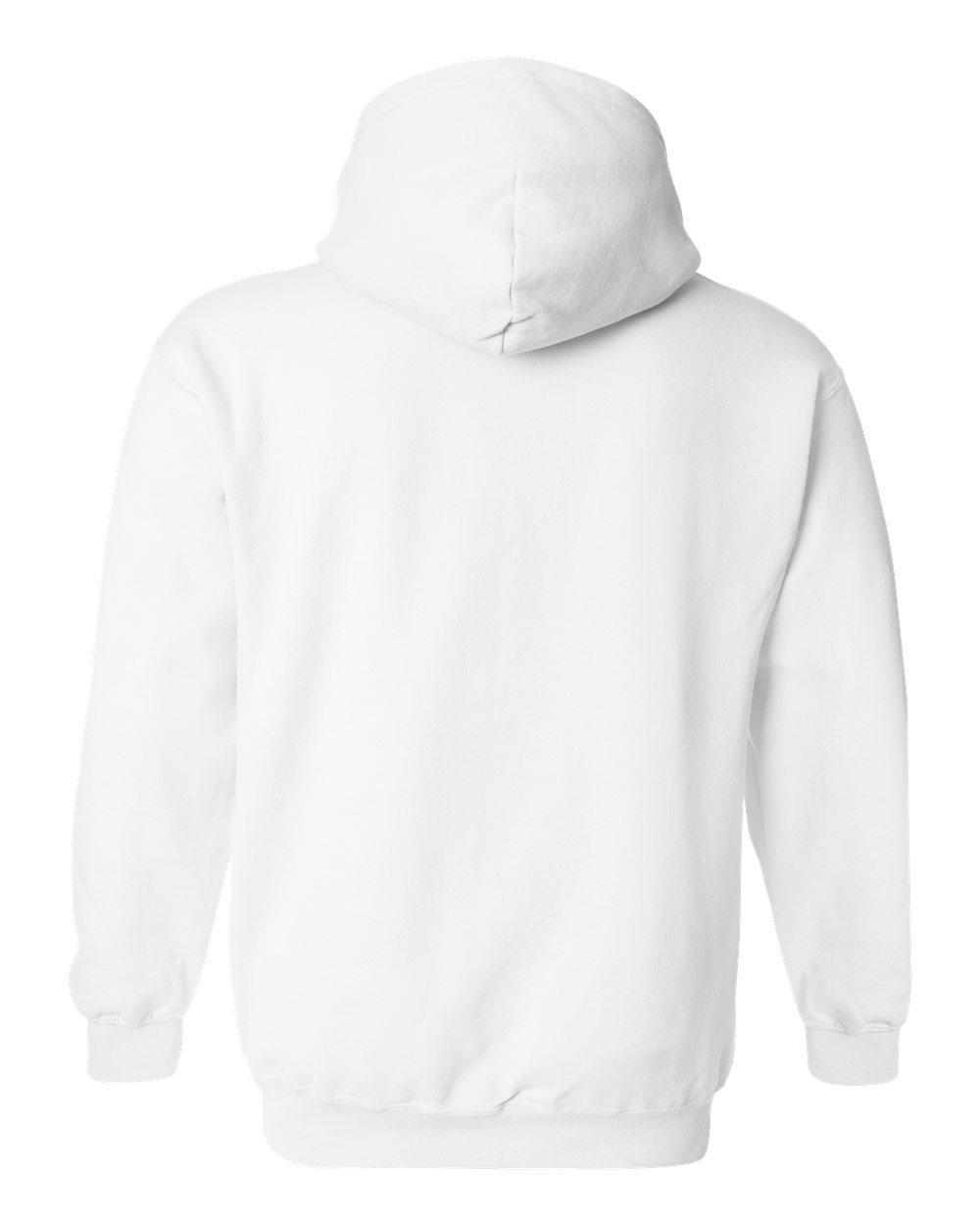 Jaket Polos Depan Belakang : jaket, polos, depan, belakang, Disro, Jaket, Sweater, Putih, Distro, Keren, Switer, Bandung, Hoodie