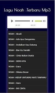 Download Lagu Noah Terbaru : download, terbaru, Download, :Terbaru, DownloadAPK.net