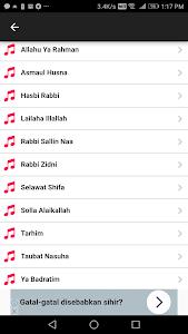 Download Zikir Hasbi Rabbi : download, zikir, hasbi, rabbi, Download, Zikir, Selawat, DownloadAPK.net