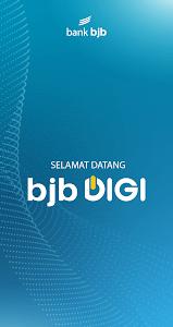 Logo Bjb Png : Download, Applications, DownloadAPK.net