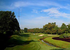 Emeralda Golf Club1