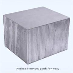 Baja Ringan In English Panel Sarang Lebah Aluminium Untuk Kanopi Produsen ...