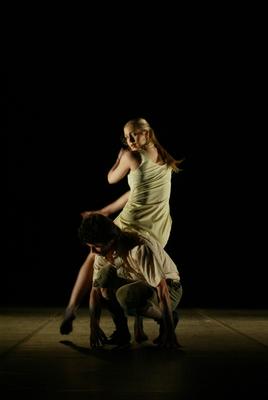 Íslenski dansflokkurinn