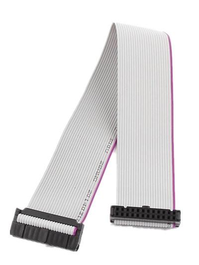 Pengertian Ribbon : pengertian, ribbon, Karakteristik, Kabel, Ribbon, Abu-abu, Berkualitas, Tinggi?, Pameran, Shenzhen, Cable, Manufacturer